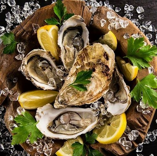Austrid