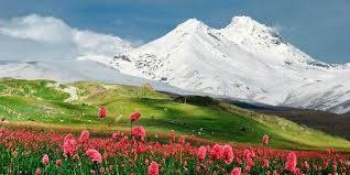 Elbrus põhjast1